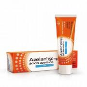 Azelan Gel 150mg/g com 30g para Tratamento da Acne e Rosácea