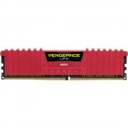 PC Memorijski modul Corsair CMK8GX4M1A2400C16R 8 GB 1 x 8 GB DDR4-RAM 2400 MHz CL16-16-16-39