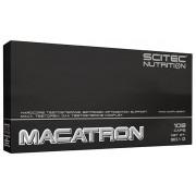 Macatron - Lichidare de stoc!
