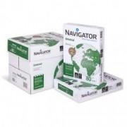 Hartie A4 Navigator 80 g/mp 500 coli/top 5 topuri/cutie