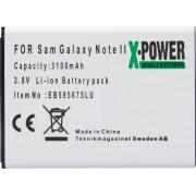 Samsung Ack typ Samsung EB595675LU