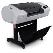 HP DesignJet T790 24'' PS ePrinter