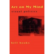 Art on My Mind: Daily Meditations for Adult Children, Paperback