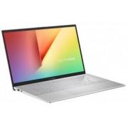 Asus VivoBook 14 X420FA-EB157T