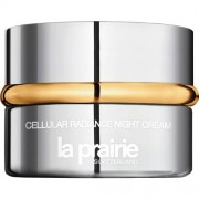La Prairie cellular radiance night cream, 50 ml