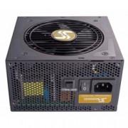 Захранване Seasonic FOCUS PLUS Gold, 1000W, Active PFC, 80+ Gold, 120 mm вентилатор