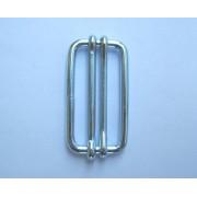 Łącznik do taśmy 40mm - metalowy