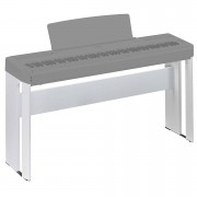 Yamaha L-515WH Pianozubehör