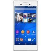 Sony Xperia M4 Aqua Dual 16GB Blanco, Libre B