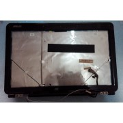 Capac Display , Rama si Lvds Laptop - Asus K50AD