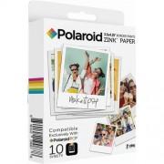 Polaroid Instant Zink Media 3,5X4,25 Pop 10 Pack