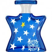Bond No. 9 Profumi unisex Liberty Island Eau de Parfum Spray 100 ml