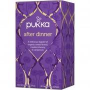 Pukka After Dinner Tea Eko 20 påsar The