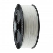 PrimaFilaments PrimaSelect PLA PRO - 2.85mm - 2,3 kg - Vit