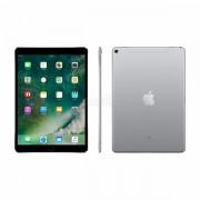 Apple 10.5-inch iPad Pro Cellular 64GB - Space Grey - mqey2hc/a