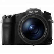 Sony Cyber-shot DSC-RX10 III kompaktni digitalni fotoaparat s integriranim objektivom Carl Zeiss Vario-Sonnar T 8.8-25.7mm f/1.8-2.8 Digital Camera DSC-RX10M3 DSCRX10 RX10 RX-10 M3 DSCRX10M3 DSCRX10M3.CE3