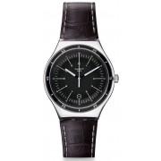 Ceas bărbătesc Swatch Irony YWS400