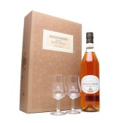 Ragnaud Sabourin Cognac / Florilege / Glass Pack