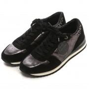 【SALE 50%OFF】ペペジーンズ ロンドン Pepe Jeans LONDON PLS30233 (BLACK) レディース