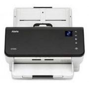 Kodak alaris e1035 scanner a4 35ppm adf80 usb dt in Computers - server - workstation Informatica