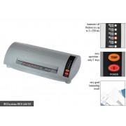 RECO Lam 231 laminálógép A4 max. 250 mikron