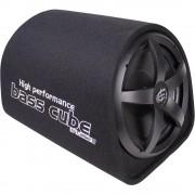 Dubokotonski zvučnik u obliku cijevi Caliber BCT112A, 1000 W Caliber Audio Technology