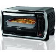 Oster 50-Litre 5710XR1I6P34 Oven Toaster Grill (OTG)(Black)