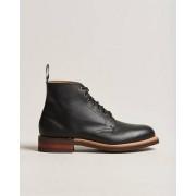 R.M.Williams Rickaby Boot Black