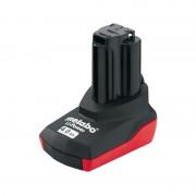 Аккумулятор Metabo 10.8V 4.0 Ah Li Powermaxx 625585000