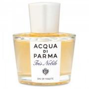 Acqua Di Parma Iris Nobile Eau De Toilette 100 Ml Spray - Tester (8028713452086)