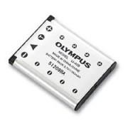 Olympus Li-42B Li-ion батерия за фотоапарат