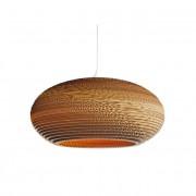 Graypants DISC 24 hanglamp