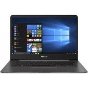 Prijenosno računalo Asus ZenBook, UX430UN-GV059R, 90NB0GH1-M01430