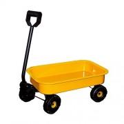 Legler Metal Trolley Children'S Playground Equipment