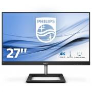 Philips E-line 278E1A/00
