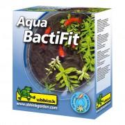 Ubbink Ammonia Detoxifier Aqua Bactifit 20x2 g 1373008