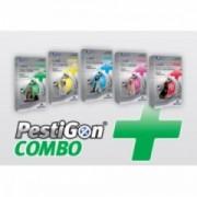 Pestigon Combo XL voor Katten en Fretten