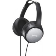 Casti Sony MDR-XD150B
