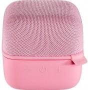 Boxa Portabila Hama Cube 173158, Bluetooth, MicroSD (Roz)