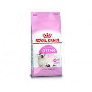 Royal Canin Kitten 36 Kg 2