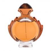 Paco Rabanne Olympéa Intense eau de parfum 80 ml donna