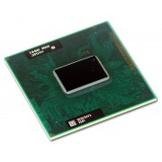 Intel Core i5 520/560M 2,4 GHz. Procesador Intel Core i5 520/560M 2,4 GHz.