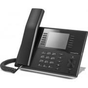 innovaphone ip222 ip phone (black) telefoni e accessori Audio/videoconferenza - accessori Tv - video - fotografia