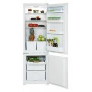 Combina frigorifica incorporabila Pyramis BBI 177 Pyramis 031000802