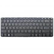 Tastatura laptop HP ProBook 640 G1, 645 G1