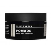 Blind Barber 90 Proof Pomade, 2.5 oz