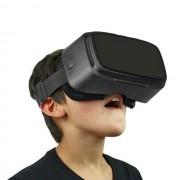 """Dispozitiv VR """"N-Gage V1"""""""