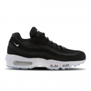 Nike Air Max 95 Essential - Heren - Black - Size: 42