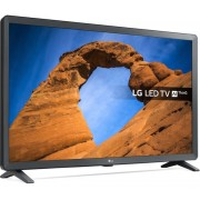 Lg 32LK6100PLB Full HD WebOS 4.0 Smart LED Tv
