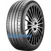 Michelin Pilot Sport PS2 ZP ( 225/40 ZR18 88Y *, runflat )